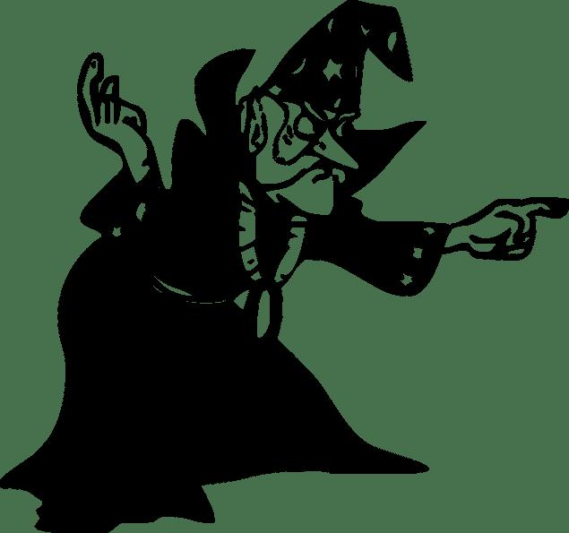 evil-1299513_1280