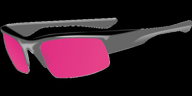 sunglasses-145359_1280